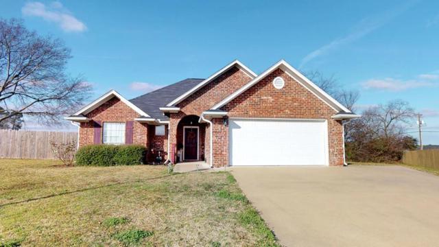 107 Abby Ct, CHANDLER, TX 75758 (MLS #87315) :: Steve Grant Real Estate