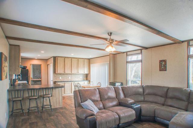 248 Maple Valley, GUN BARREL CITY, TX 75156 (MLS #87318) :: Steve Grant Real Estate