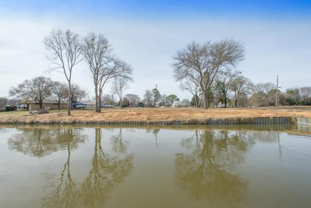 0 Cedar Bend, TRINIDAD, TX 75163 (MLS #87334) :: Steve Grant Real Estate
