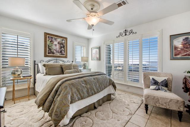 160 Peninsula Point, MABANK, TX 75156 (MLS #87363) :: Steve Grant Real Estate