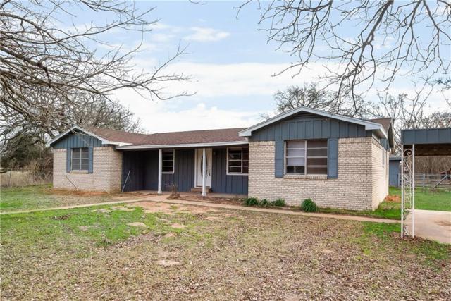 10953 Cr 2404, TOOL, TX 75143 (MLS #87371) :: Steve Grant Real Estate