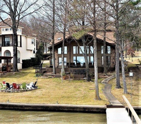 601 Inner Circle, TOOL, TX 75143 (MLS #87412) :: Steve Grant Real Estate