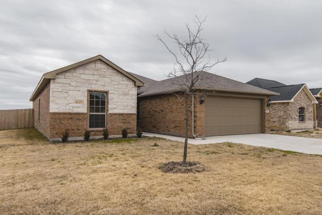112 Springleaf Ln, MABANK, TX 75147 (MLS #87436) :: Steve Grant Real Estate
