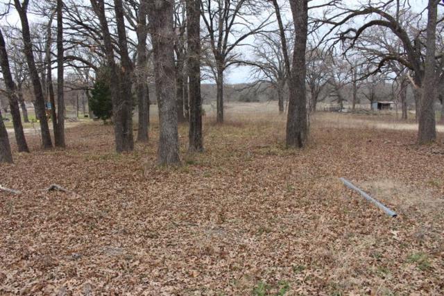 16437 Four Oaks Drive, KEMP, TX 75143 (MLS #87439) :: Steve Grant Real Estate