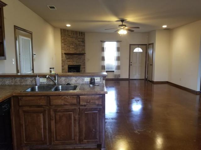 7226 Cr 4515, LARUE, TX 75770 (MLS #87452) :: Steve Grant Real Estate