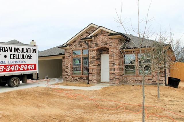 1411 Still Meadow Dr., KAUFMAN, TX 75142 (MLS #87483) :: Steve Grant Real Estate