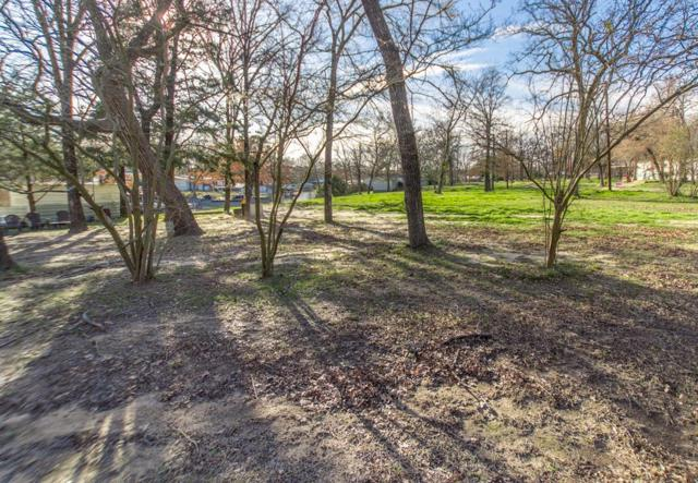 164 Lowe Drive, MABANK, TX 75156 (MLS #87484) :: Steve Grant Real Estate