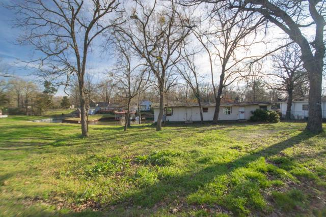 162 Lowe Drive, MABANK, TX 75156 (MLS #87487) :: Steve Grant Real Estate