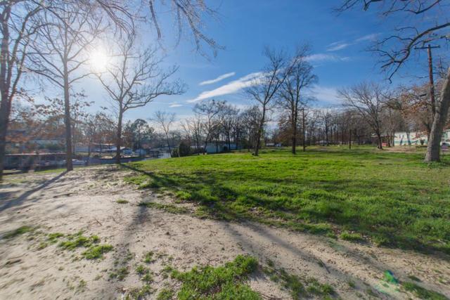 11301 Cedar Drive, MABANK, TX 75156 (MLS #87490) :: Steve Grant Real Estate