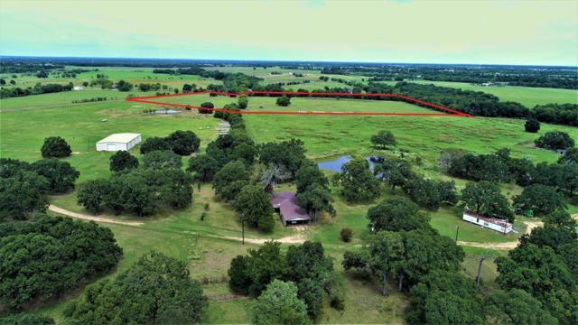 000 Fm 90, MABANK, TX 75147 (MLS #87494) :: Steve Grant Real Estate