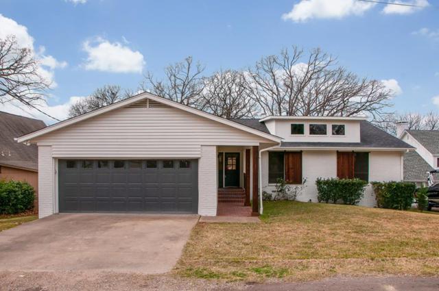 10 Summitt Ridge, STAR HARBOR, TX 75148 (MLS #87497) :: Steve Grant Real Estate