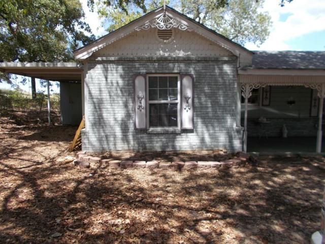 9042 Cr 1122, ATHENS, TX 75751 (MLS #87498) :: Steve Grant Real Estate