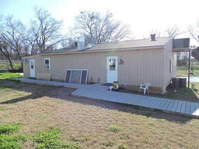 3001 Fm 2859, CORSICANA, TX 75109 (MLS #87542) :: Steve Grant Real Estate