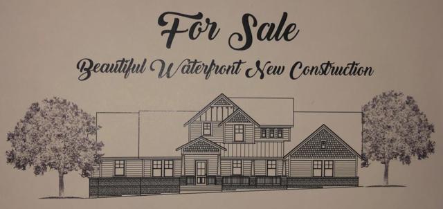 108 Adison, MABANK, TX 75156 (MLS #87555) :: Steve Grant Real Estate