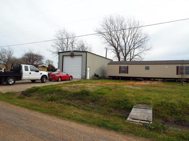 248 Luther Lane, GUN BARREL CITY, TX 75156 (MLS #87571) :: Steve Grant Real Estate