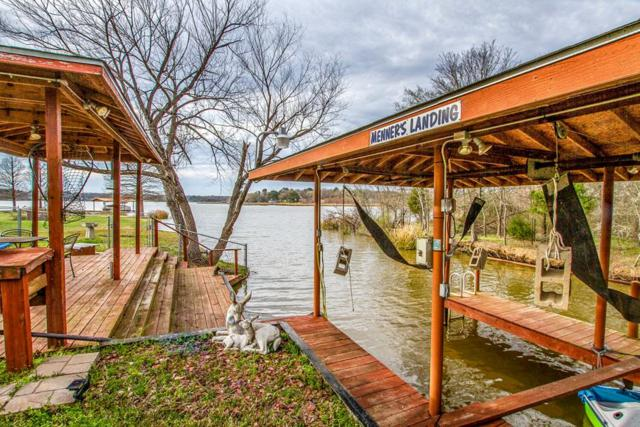 12970 Lake Lane, EUSTACE, TX 75124 (MLS #87573) :: Steve Grant Real Estate