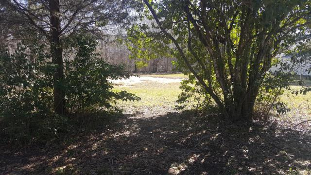 112 Osage, GUN BARREL CITY, TX 75156 (MLS #87672) :: Steve Grant Real Estate