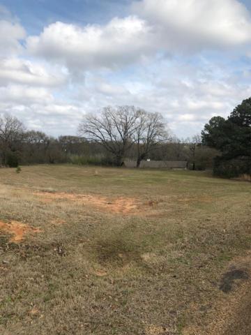 0 Vista Drive, EUSTACE, TX 75124 (MLS #87713) :: Steve Grant Real Estate