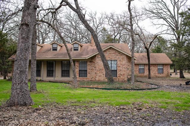18603 Cr 4057, KEMP, TX 75143 (MLS #87715) :: Steve Grant Real Estate