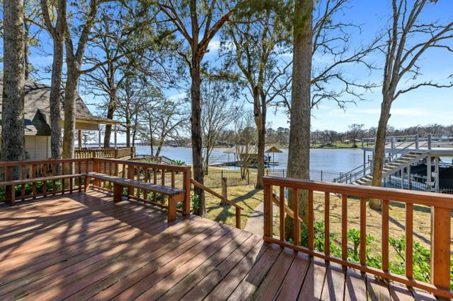 1617 Oak Shore Drive, TOOL, TX 75143 (MLS #87719) :: Steve Grant Real Estate