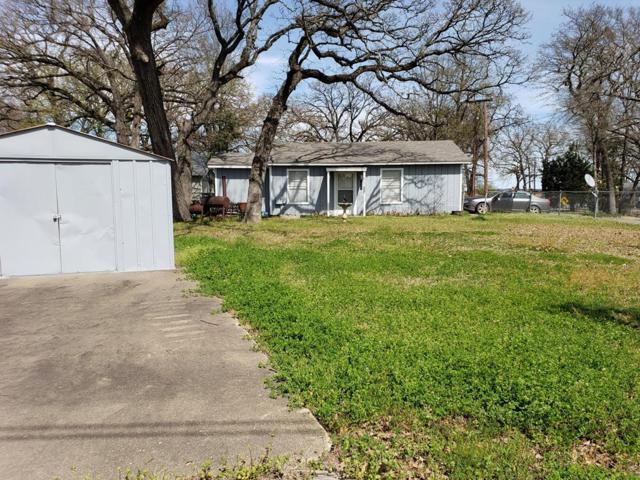 1824 Cherokee Trace, TOOL, TX 75143 (MLS #87766) :: Steve Grant Real Estate