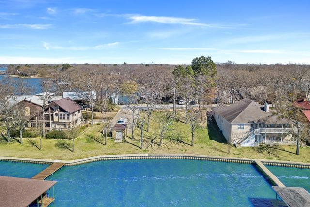 6209 Point La Vista, MALAKOFF, TX 75148 (MLS #87831) :: Steve Grant Real Estate