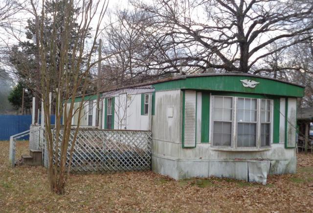 7359 Shawnee Circle, MABANK, TX 75156 (MLS #87838) :: Steve Grant Real Estate
