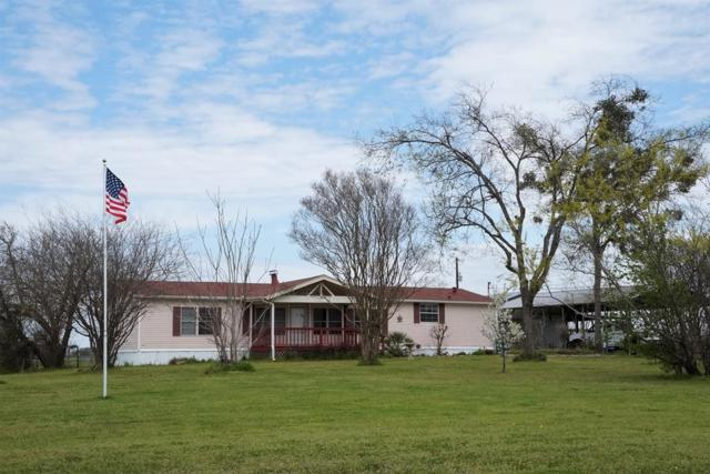 2506 Vzcr 2813, MABANK, TX 75147 (MLS #87853) :: Steve Grant Real Estate