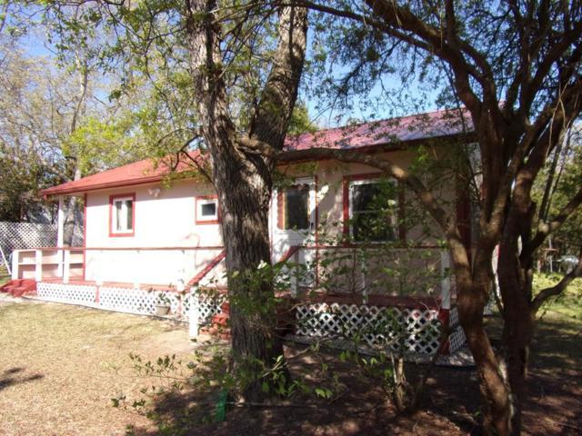 191 Holly Ln, MURCHISON, TX 75778 (MLS #87872) :: Steve Grant Real Estate