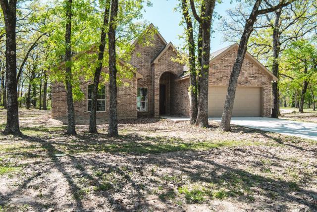 30 Sunset Boulevard, STAR HARBOR, TX 75148 (MLS #87921) :: Steve Grant Real Estate