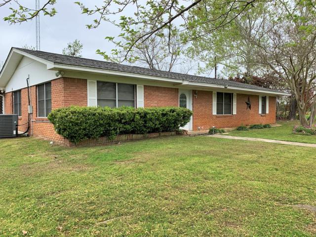 19621 Fm 317, CHANDLER, TX 75758 (MLS #88001) :: Steve Grant Real Estate
