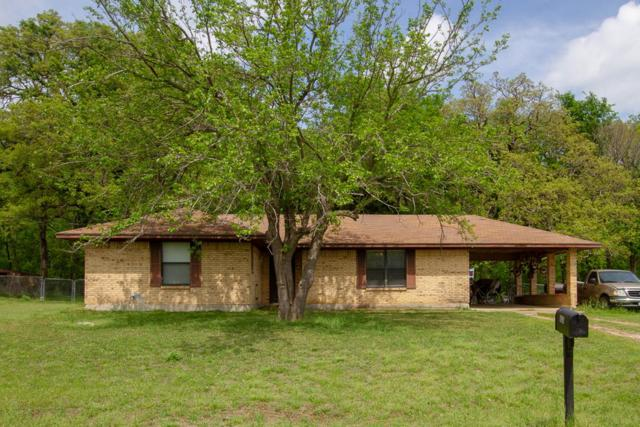 8303 Breeland Drive, KEMP, TX 75143 (MLS #88018) :: Steve Grant Real Estate