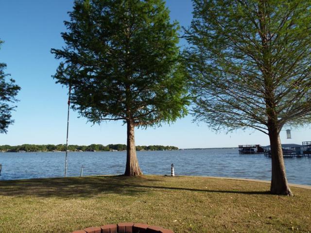 104 Sunset Cove, TRINIDAD, TX 75163 (MLS #88035) :: Steve Grant Real Estate