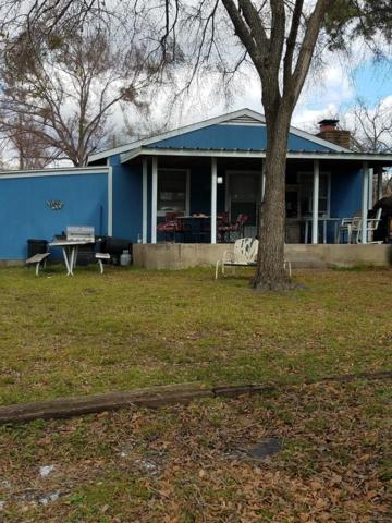 180 Lynn Creek Circle, MABANK, TX 75156 (MLS #88052) :: Steve Grant Real Estate