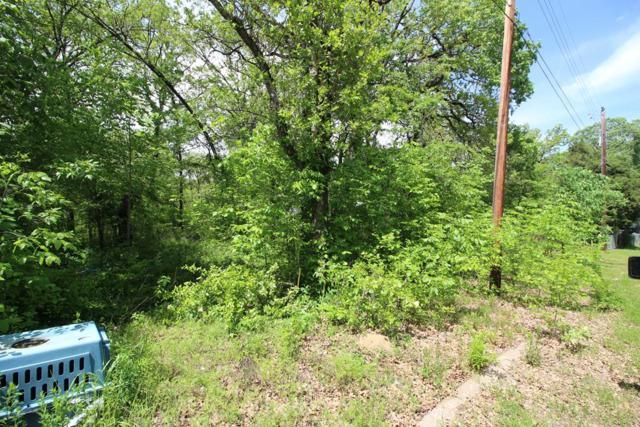 0 Austin, LOG CABIN, TX 75148 (MLS #88064) :: Steve Grant Real Estate