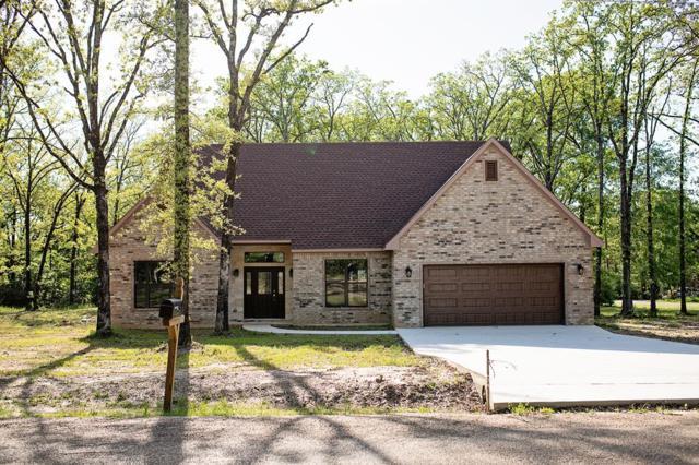 7055 Joyce St, EUSTACE, TX 75124 (MLS #88068) :: Steve Grant Real Estate