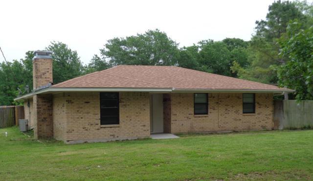 1025 Cr 2404, KEMP, TX 75143 (MLS #88179) :: Steve Grant Real Estate