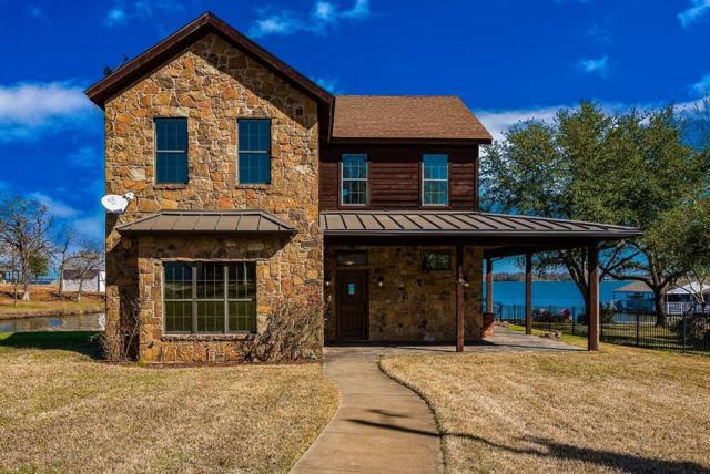 303 Rock & Roll Lane, MABANK, TX 75156 (MLS #88218) :: Steve Grant Real Estate