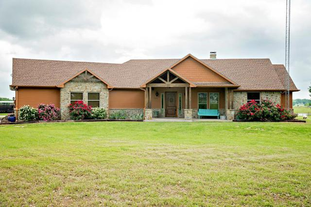 377 Vzcr 2123, CANTON, TX 75103 (MLS #88247) :: Steve Grant Real Estate