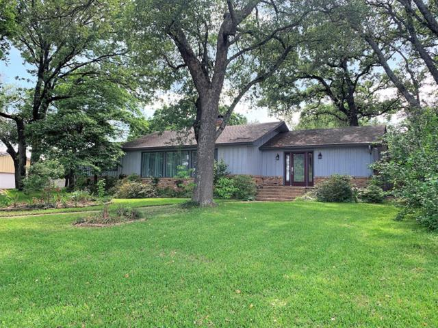 3264 Impala Point Circle, ATHENS, TX 75751 (MLS #88258) :: Steve Grant Real Estate