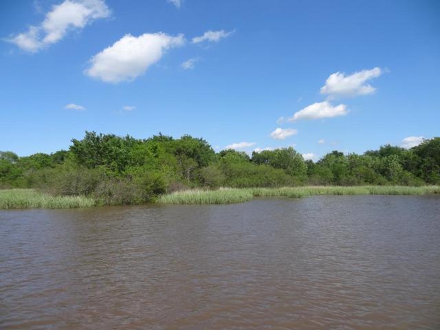 LOT A Fm 2329, EUSTACE, TX 75124 (MLS #88279) :: Steve Grant Real Estate