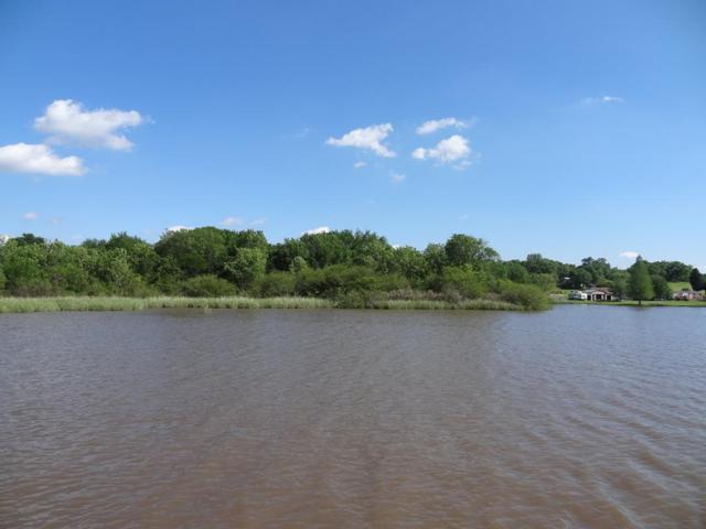LOT O Hidden Acres Road, EUSTACE, TX 75124 (MLS #88284) :: Steve Grant Real Estate