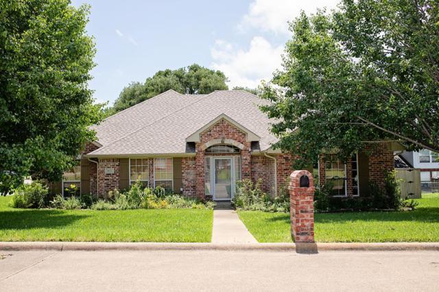 1623 Oxford Drive, KAUFMAN, TX 75142 (MLS #88294) :: Steve Grant Real Estate