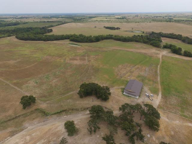 2688 Cr 152, HUBBARD, TX 76648 (MLS #88342) :: Steve Grant Real Estate