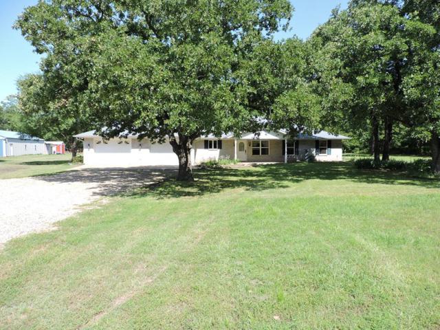 17229 Cr 4065, KEMP, TX 75143 (MLS #88351) :: Steve Grant Real Estate