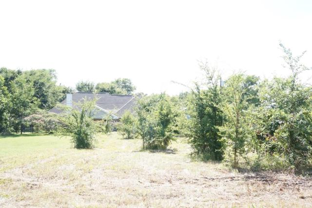 405 Lagoon Drive, GUN BARREL CITY, TX 75146 (MLS #88437) :: Steve Grant Real Estate