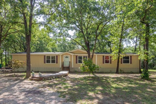 13368 Cr 2140, KEMP, TX 75143 (MLS #88459) :: Steve Grant Real Estate