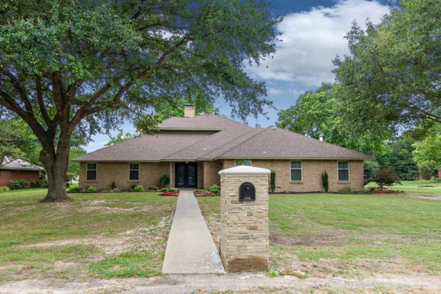 17786 Chaparral Drive, KEMP, TX 75143 (MLS #88506) :: Steve Grant Real Estate