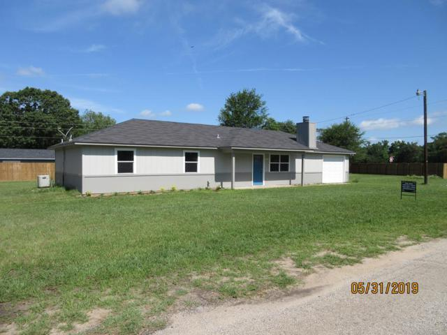 200 Creekside, ATHENS, TX 75752 (MLS #88508) :: Steve Grant Real Estate