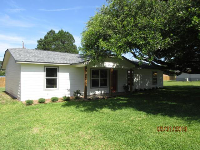 202 Creekside, ATHENS, TX 75752 (MLS #88509) :: Steve Grant Real Estate